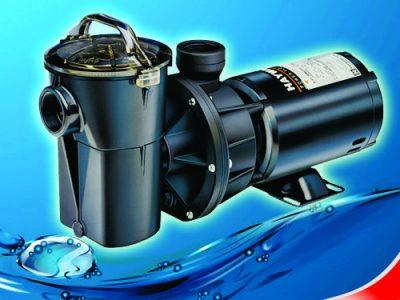 Harga Mesin Pompa Kolam Renang Hayward Terbaru