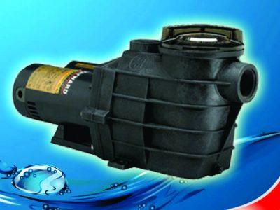 Jual Pompa Air Kolam Renang Online Terbaru Murah