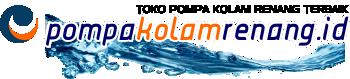 about Pompa Kolam Renang