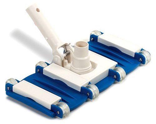 Jual Vacuum Head 8 Roda Berkualitas Harga Murah
