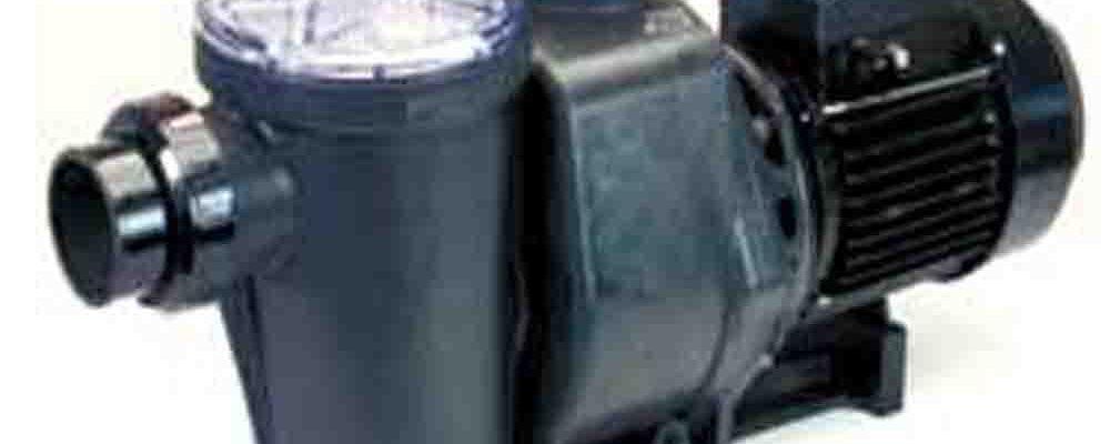 Jual Pompa Kolam Renang Waterco Harga Murah