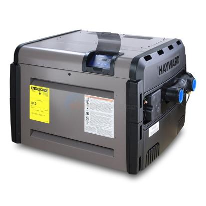 Jual Water Heater Hayward Harga Murah Berkualitas
