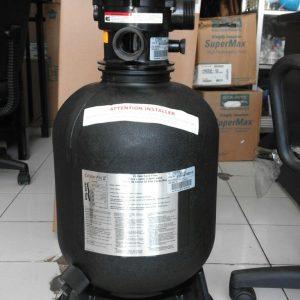 Jual Filter Hayward Standar Indonesia Bergaransi
