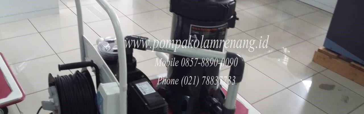Jual Alat Kolam Renang Termurah Surabaya