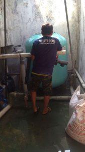 Jual Pompa Kolam Renang Hayward Surabaya Kualitas Terbaik