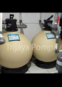 pompa kolam renang yang dijual oleh trijaya pompa