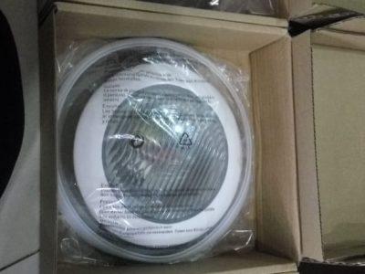 Macam-Macam Lampu Kolam Renang LED Yang Sering Digunakan